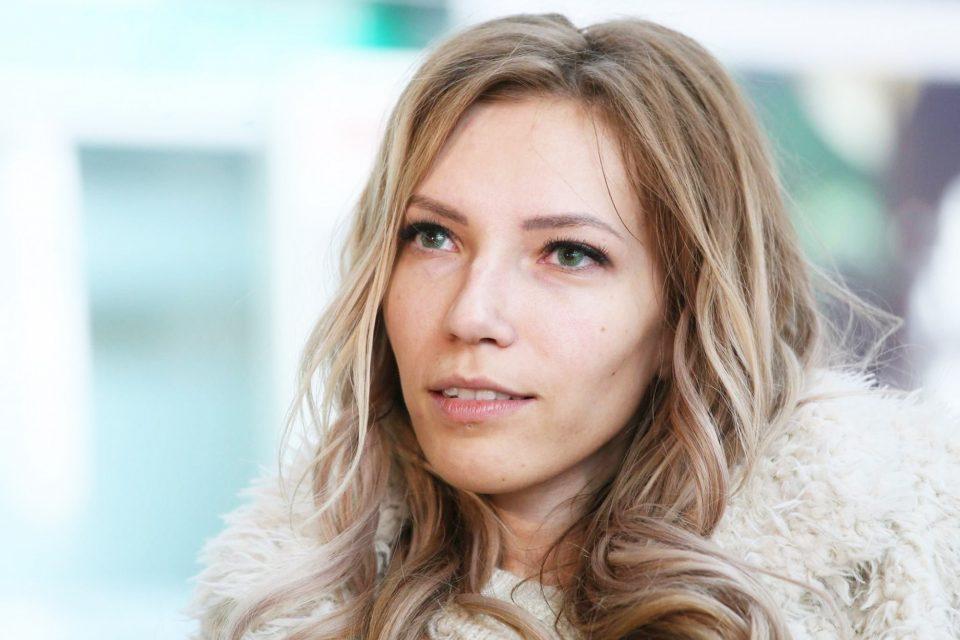 Пригожин взорвался из-за жалоб Самойловой на Первый канал — «Да она должна молиться»