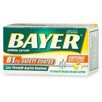 3517075_BayerAspirin81mg (200x200, 5Kb)