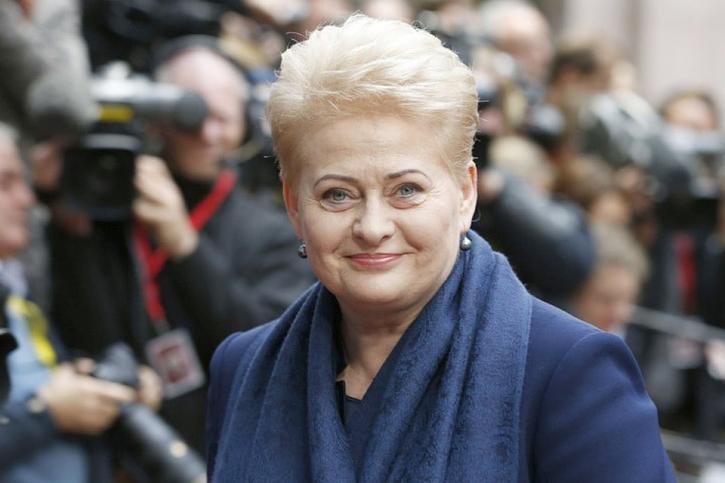 Щедрый подарок Прибалтике: экономический удар РФ завис в воздухе, последний шаг не сделан