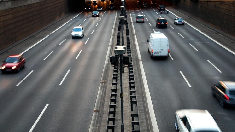 Строить дороги в России помогут турецко-итальянские инвесторы