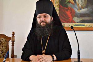 УПЦ отказалась принимать участие в соборе раскольников из УПЦ КП