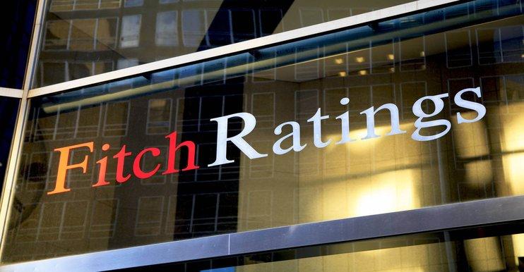 Fitch: налог на сверхдоходы лишит компании РФ денежного потока