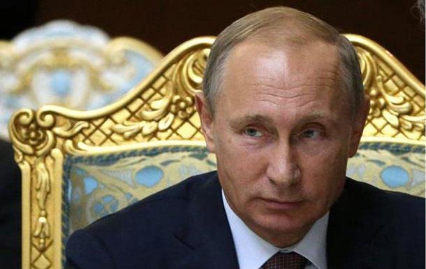 Кремль назвал дипломатов, которые представят Россию в ООН