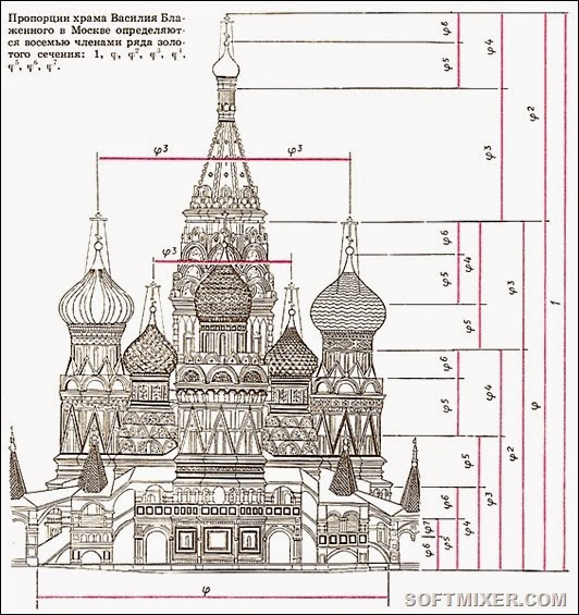 0013-010-KHram-Vasilija-Blazhennogo