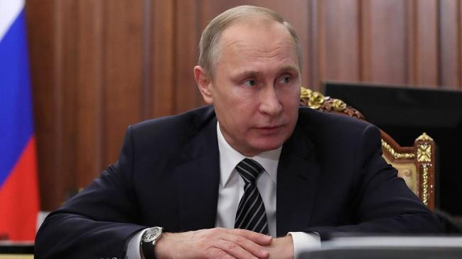 Путин: С2018 года запускаем реструктуризацию бюджетных кредитов регионов