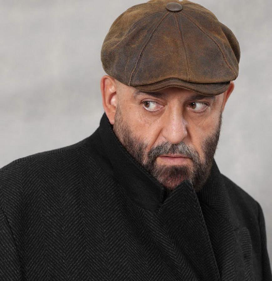 Михаил Шуфутинский не может забыть свою покойную жену