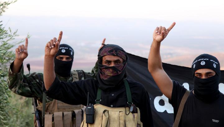 Германия кишит террористами ИГИЛ
