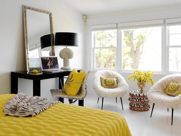 Как сделать дом источником положительных эмоций - делимся идеями!
