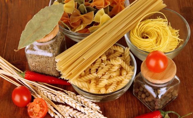 Сорта и виды макаронных изделий