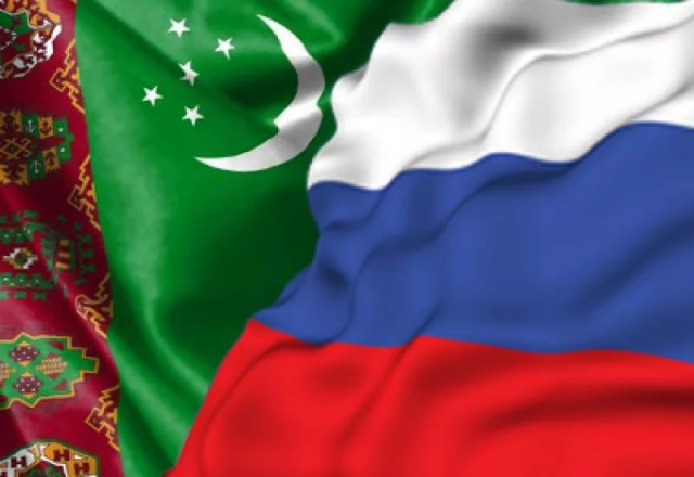 Про Туркменистан, но объективно(кто знает,дополняйте)