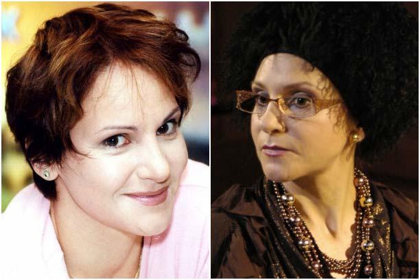 Тайна за семью печатями! Что случилось с актрисой Людмилой Артемьевой после тяжелого развода