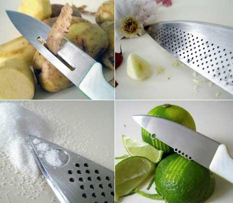 Гаджеты на кухне (продолжение 2)