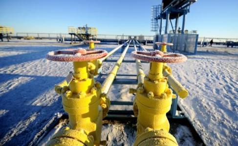 Россия устроила зиму Украине: Без нефти, газа и угля
