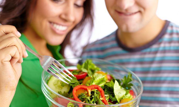 Что ваши любимые блюда могут рассказать о вашем характере? Мнение психолога