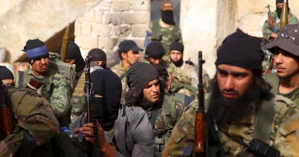 Богданов: «Цель договоренности по Идлибу - уничтожение оплота террористов в Сирии»