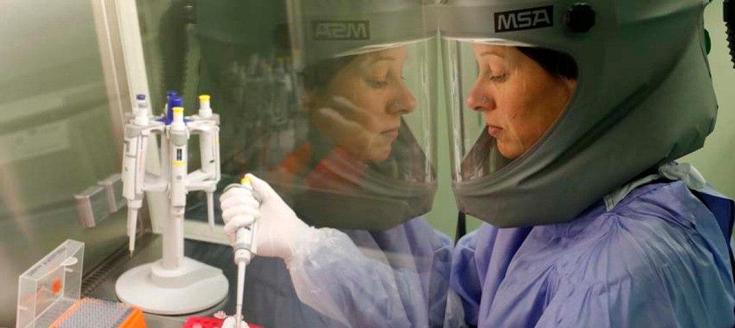Стелс-гены против России. Документы подтвердили разработку США «генетической бомбы»