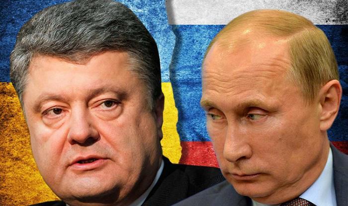 Решение Москвы, которое с нетерпением ждали сотни тысяч украинцев, вступило в силу