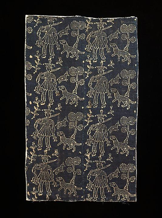 Русские вышивки с птицами