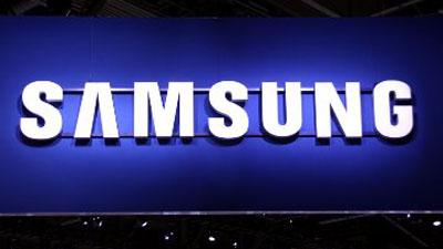 Samsung объявила конкурс для…