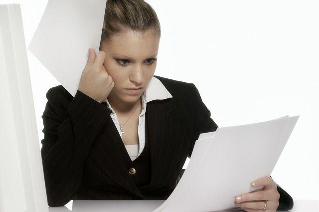 Что делать, если работа превратилась в рутину?