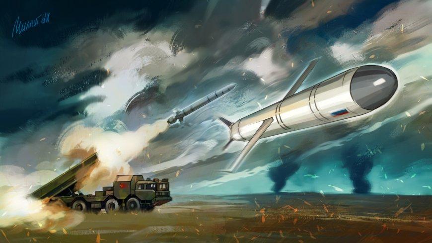Пушков метко ответил Болтону за попытку «закошмарить» РФ ракетами соседей