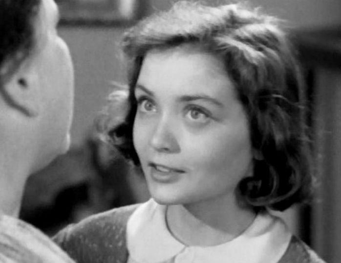 Жанна Болотова: почему одна из первых красавиц советского кино осталась без ролей и без детей