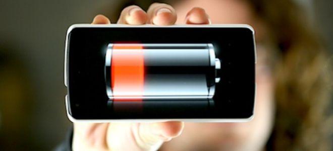 Картинки по запросу аккумулятор на телефоне стал быстро разряжаться