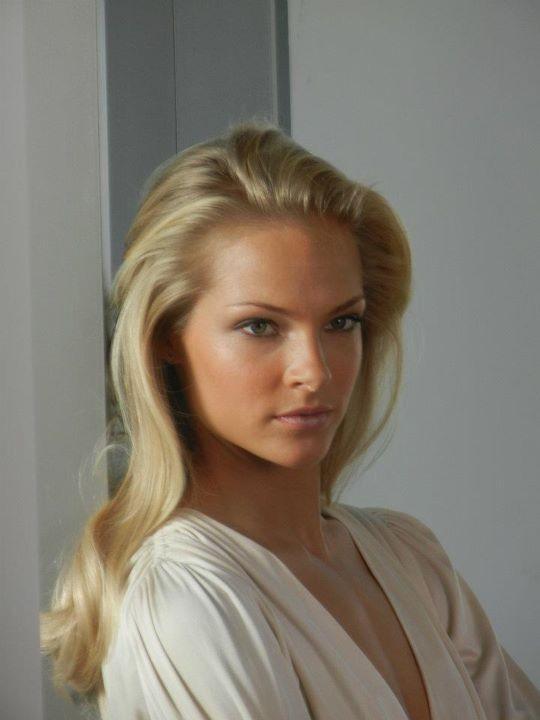 Дарья Клишина, легкая атлетика (прыжки в длину) россия, спортсменки