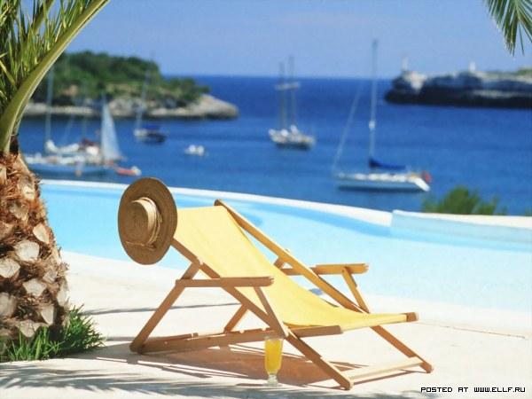 Зачем вы пользуетесь услугами туристических агентств?