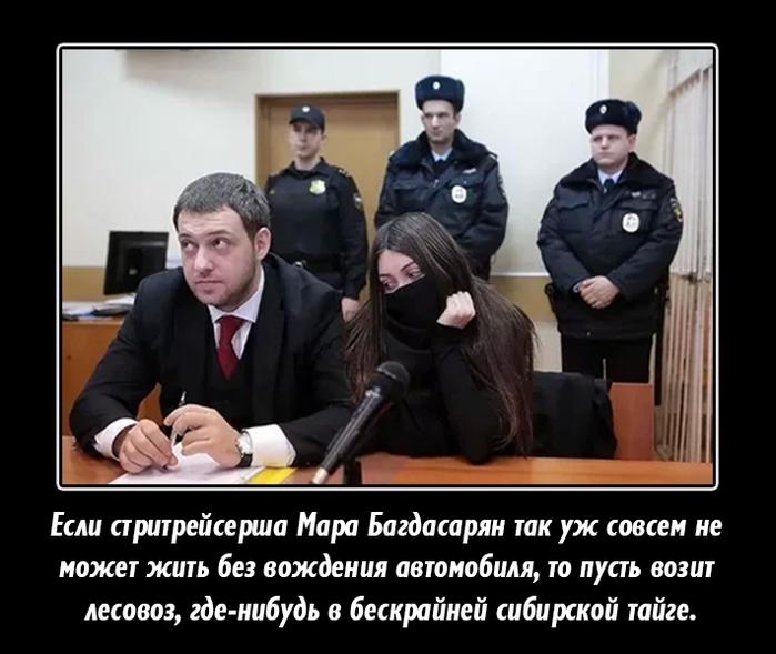 Не ищите у мужа заначку каждую неделю... пусть поднакопит  ))