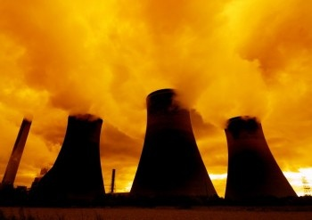 Ученые США назвали пять штатов, в которых есть шансы выжить при ядерном апокалипсисе