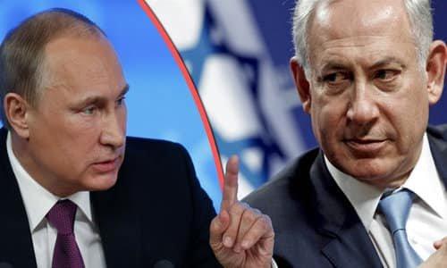 Между Россией и Израилем выстроены тесные отношения