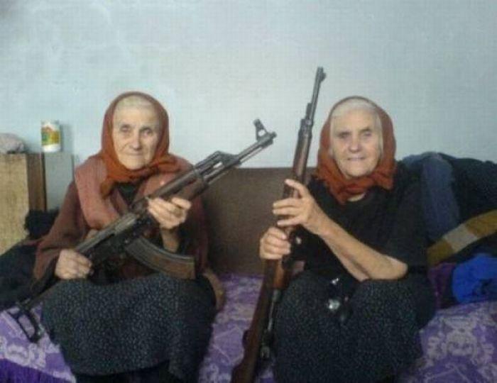 Фото голой пожилой женщины бомжихи 18 фотография
