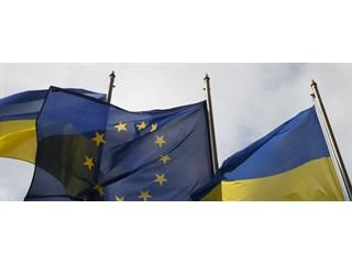 Репрессивные меры отдаляют Украину от ЕС