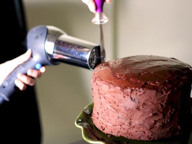 15 простых кулинарных трюков, которые значительно сэкономят ваше время и нервы