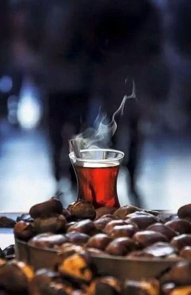 Согревающие ароматные чаи: подборка топовых рецептов