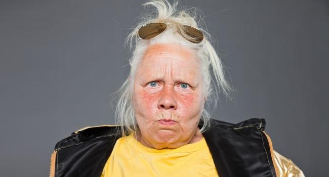 Блог Павла Аксенова. Анекдоты от Пафнутия. Фото ysbrand - Depositphotos