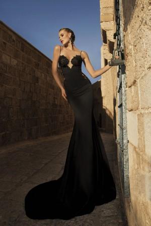 Вечерние платья Galia Lahav 2014: невероятно соблазнительно и стильно