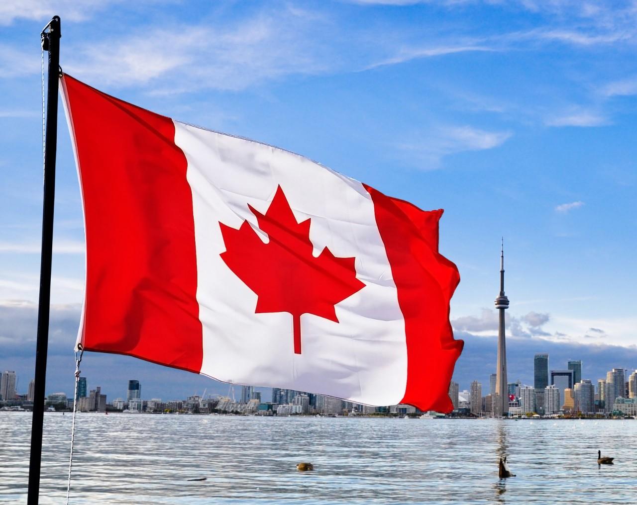 Куда сходить и что посмотреть в Канаде