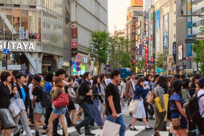 10 причин, почему жители Азии такие стройные