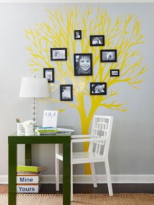 генеалогическое дерево (300x400, 54Kb)