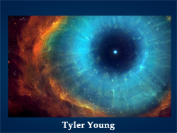 5107871_Tyler_Young