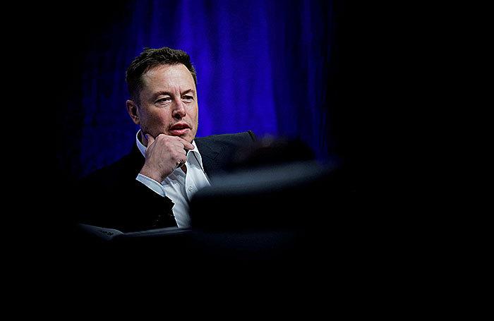 Заявления в Twitter до разорения доведут. Минюст США начал уголовное расследование в отношении Tesla