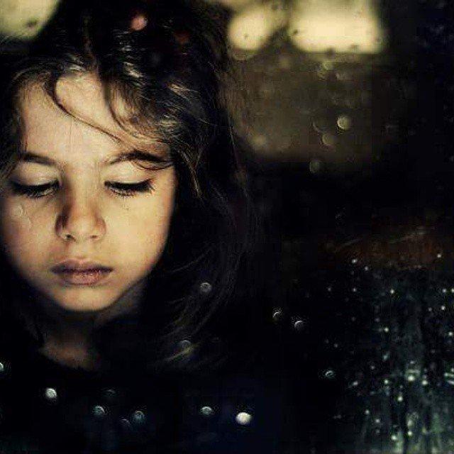 Неблагодарные дети и Недолюбленные родители