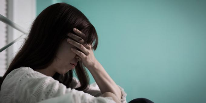 8 причин прекратить заботиться о человеке, который не заботится о вас