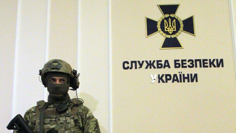 СБУ требует от провайдеров заблокировать российские сайты, попавшие под санкции