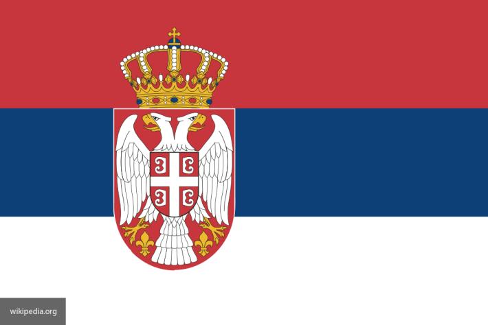 Лавров рассказал, что Москва и Белград всегда готовы оказать помощь друг другу