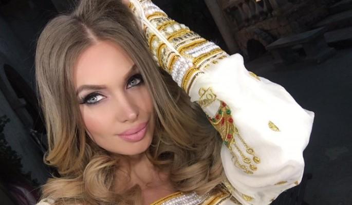 Развод с Гусевым отразился на новых отношениях Феофилактовой