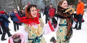 Как иностранцы видят русских