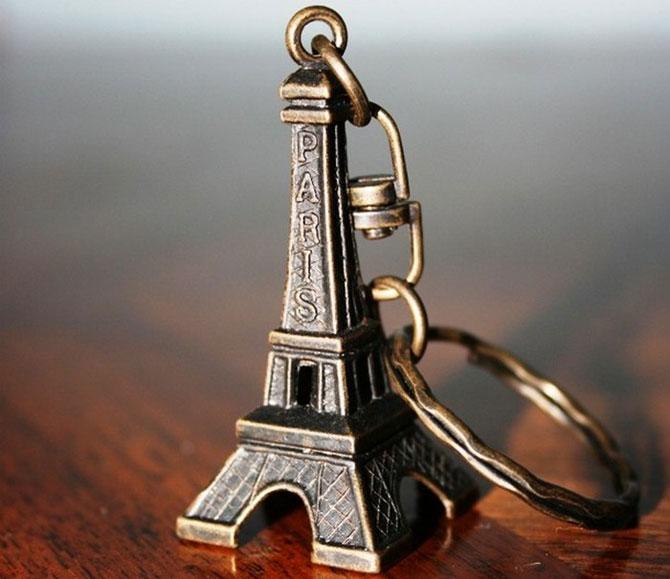 25 самых популярных сувениров из разных стран мира, которые обязательно нужно привезти из отпуска
